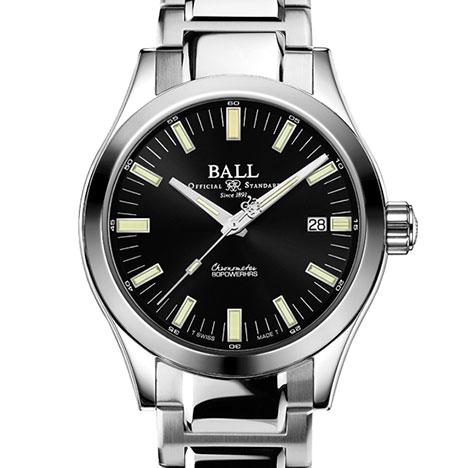 ボール(BALL) M Marvelight(エム マーベライト)