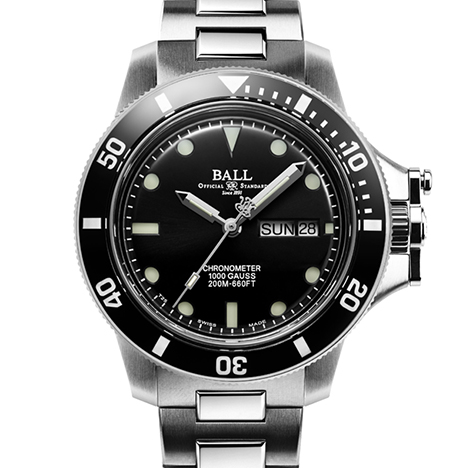 ボール(BALL) Engineer Hydrocarbon Original(エンジニア ハイドロカーボン オリジナル)