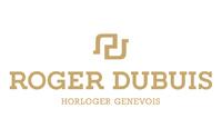 ロジェ・デュブイ(ROGER DUBUIS)