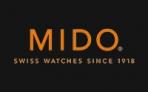 2017年2月15日 「松屋銀座店」4階宝飾・時計サロンのミドーコーナーが新装オープン!