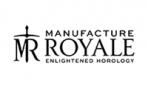 テーラーメイドのウォッチを製作するための「ロイヤル・ビスポーク」ワークショップ