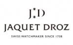 JAQUET DROZ Fair 2016 �J�� 2016�N6��11��(�y)�`6��19��(��)  UNITEDSALON �L���{�X�y�� LONG SLOW DISTANCE �L���ɂ�