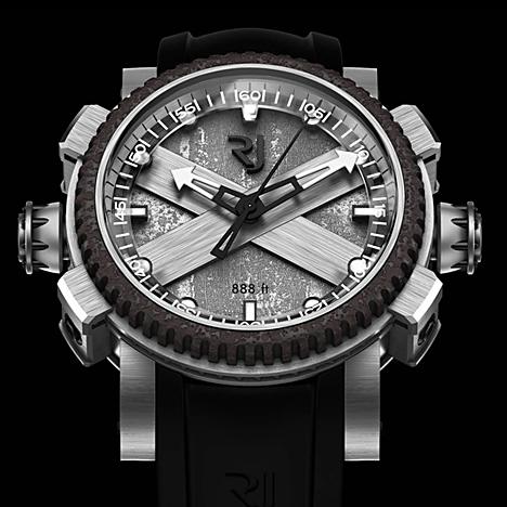 腕時計ブランド一覧|Gressive