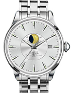 BALL(ボール) Moonphase(ムーンフェイズ)