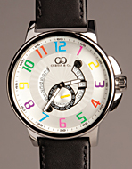 Curtis & Co.(カーティス) Big Time Happy Hour Limited Edition(White color)(ビッグタイムハッピーアワー ホワイトカラー)