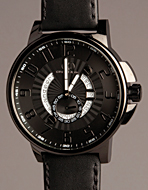 Curtis & Co.(カーティス) Big Time Happy Hour Limited Edition(Black)(ビッグタイムハッピーアワー ブラック)