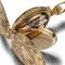 ジラール・ペルゴの至宝『ラ・エスメラルダ』日本初上陸 阪急うめだ本店「プレミアム ウォッチ エキスポ」にて展示