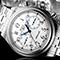 懐中時計のクラシカルなデザインと先進テクノロジーが融合した日本限定モデルが登場