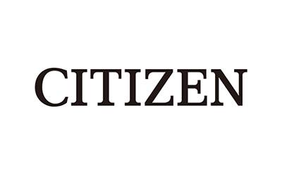 シチズン(CITIZEN)