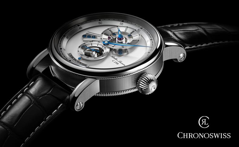 bd9d85d76 クロノスイス(CHRONOSWISS)   ブランド腕時計の正規販売店紹介サイト ...