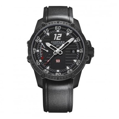 『 Chopard 』 Chopard | Superfast Power Control Porsche 919 HF Edition  168593-3001 スーパーファスト パワーコントロール