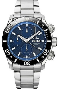 CHRONOFFSHORE-1CHRONOGRAPH AUTOMATIC 01115-3-BUIN