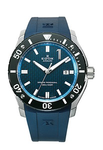 CHRONOFFSHORE-1PROFESSIONAL 80088-3-BUIN1
