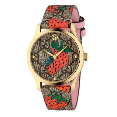 best sneakers 1696e 6532d グッチ(GUCCI) ジータイムレス G-TIMELESS   ブランド腕時計の ...