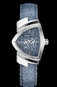 on sale f4043 9f631 ハミルトン(HAMILTON) H24211941   ブランド腕時計の正規販売店 ...