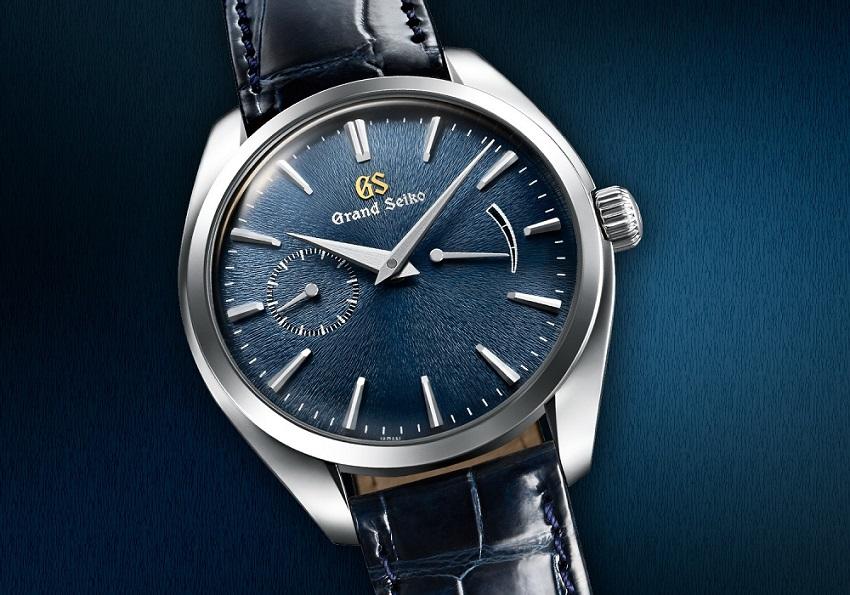 c3bd96d5c6 グランドセイコー(GRAND SEIKO) Elegance Collection エレガンスコレクション SBGK005 LIMITED  EDITION | ブランド腕時計の正規販売店紹介サイトGressive/グレッシブ