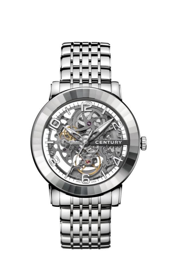 f105af297f センチュリー(CENTURY) ELEGANCE - エレガンス   ブランド腕時計の正規 ...