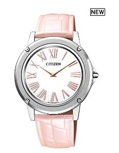 390d07c460 EG9000-01A \ 400,000 + 税   ブランド腕時計の正規販売店紹介サイト ...