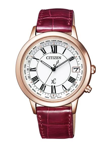 6764ab71b8 クロスシー(XC) XC XC   ブランド腕時計の正規販売店紹介サイトGressive ...
