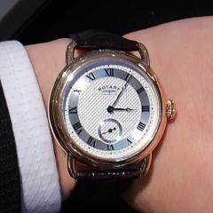 sale retailer 6558d 251b7 ロータリー(ROTARY) SH2427/21 | ブランド腕時計の正規販売店 ...