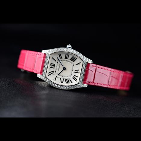tortue watch mm wg トーチュ ウォッチ mm wg ブランド腕時計の正規