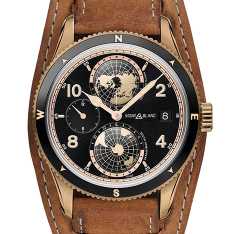 cheaper 515f1 dea4f 商品詳細用   宝石・結婚指輪・高級時計をお探しなら正規販売店 ...