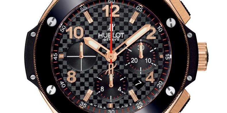 pretty nice f4894 53497 ウブロ(HUBLOT)の腕時計を探す | ブランド腕時計の正規販売店 ...