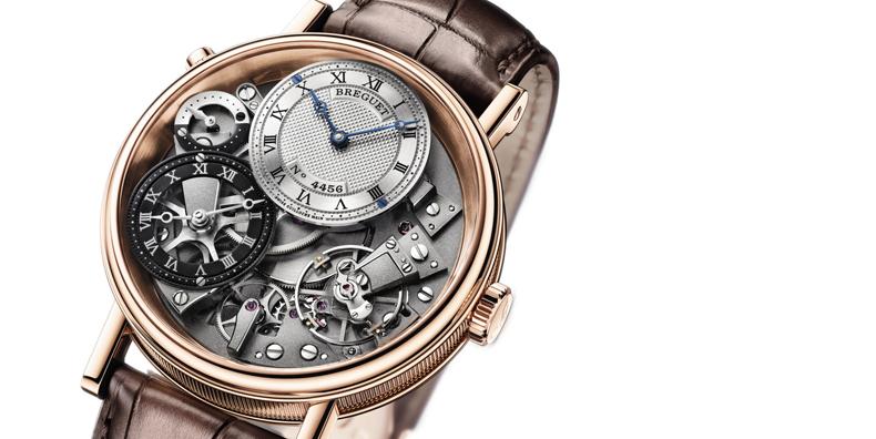 best service c416b 1fbdc ブレゲ(BREGUET)の腕時計を探す | ブランド腕時計の正規販売店 ...