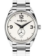 ベル&ロス(Bell & Ross) ジュネバ コレクション 123B(GENEVA Collection 123B)