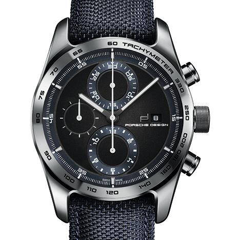 online retailer b0208 eba3a ポルシェデザイン(PORSCHE DESIGN)の腕時計を探す | ブランド ...