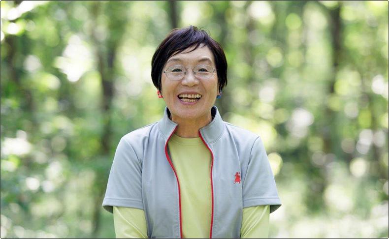田部井淳子基金のスポンサーにファーブル・ルーバが就任。女性世界初のエベレスト登頂に用いたのはファーブル・ルーバの腕時計