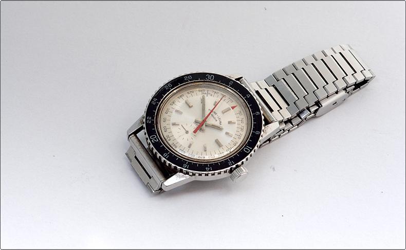 女性世界初エベレスト登頂・田部井淳子回顧展開催。偉業を支えた登山具として「ファーブル・ルーバ」の腕時計が展示