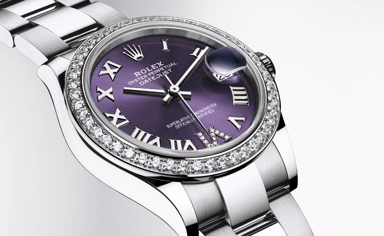 新作 2020 ロレックス New watches