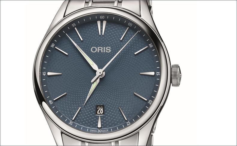check out 1c207 189e8 オリス(ORIS) モータースポーツのパワーとパフォーマンスを賛美 ...