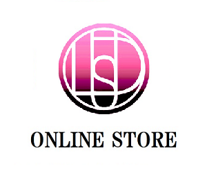 Long Slow Distance広島 ONLINE STORE