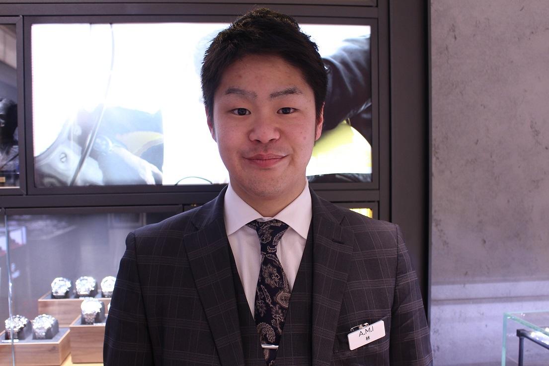 A.M.I nextdoor TOYOTA愛知県豊田市若宮町1-57-1T-FACE1F