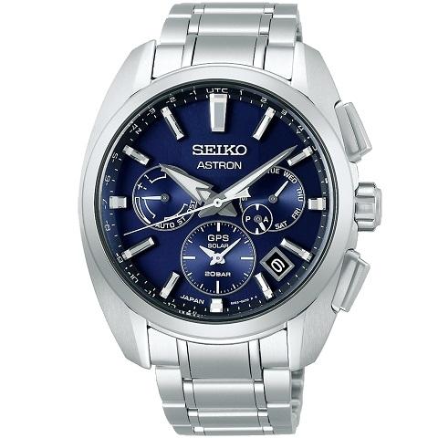 アストロン SEIKO ASTRON グローバルライン スポーツ SBXC065
