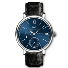 731fad157f1c タカシマヤ ウオッチメゾン 東京・日本橋   ブランド腕時計の正規販売店 ...