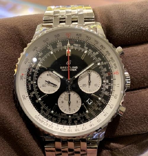 premium selection 6e33f 65600 TOMIYA 広島店   Gressive