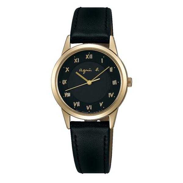 fd48a13f5c3efe 各店おすすめモデル一覧 | ブランド腕時計の正規販売店紹介サイト ...