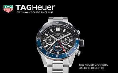 5735246163d720 コンテンツ一覧 | ブランド腕時計の正規販売店紹介サイトGressive/グレッシブ