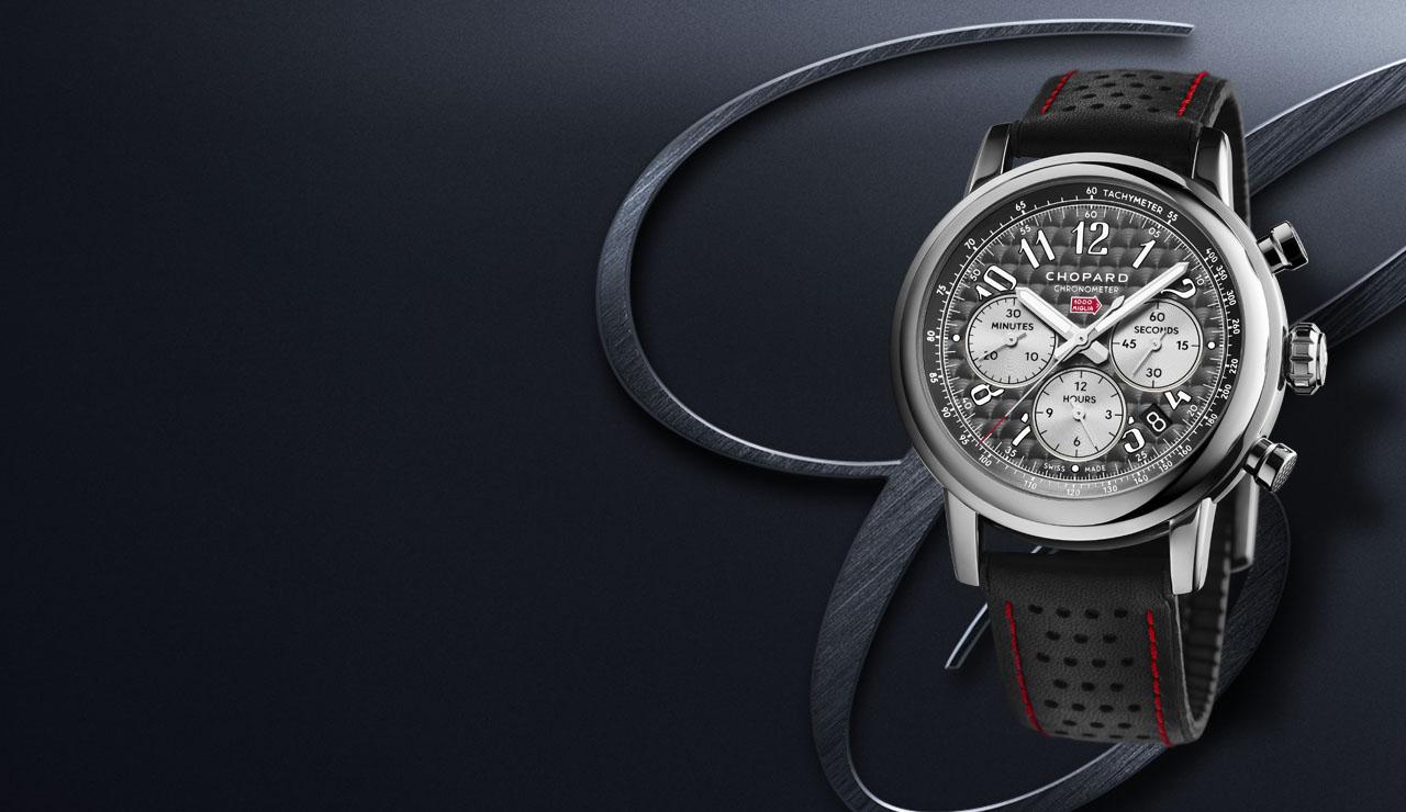 ba619e9f3 岡山天満屋 3階時計サロン   ブランド腕時計の正規販売店紹介サイトGressive/グレッシブ