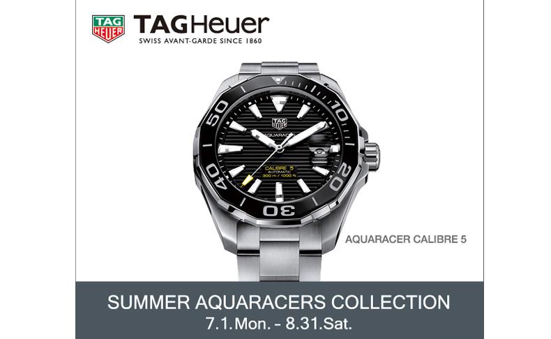 6985cec21 宝石おか   ブランド腕時計の正規販売店紹介サイトGressive/グレッシブ