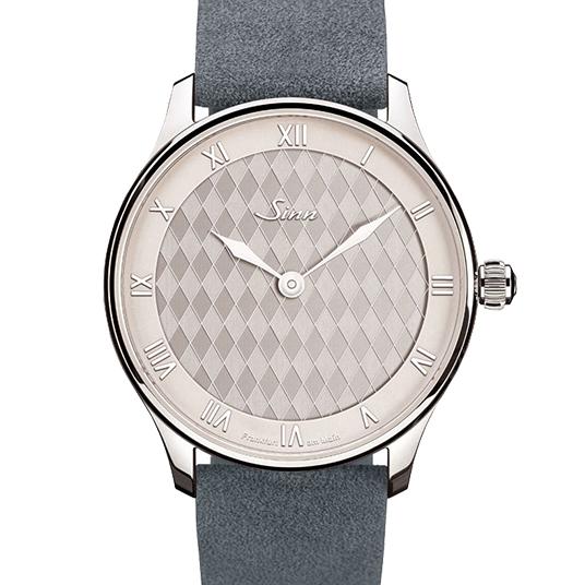 2020年 ジン新作 1739.HEIMAT | ブランド腕時計の正規販売店紹介サイト ...