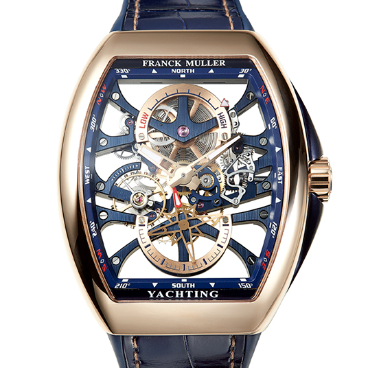 size 40 59b17 8144a フランク ミュラー(FRANCK MULLER)の腕時計を探す | ブランド ...