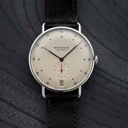 Ginza Style Watch 15年10月14日 水 10月27日 火 東京都 銀座三越 ブランド腕時計 の正規販売店紹介サイトgressive グレッシブ