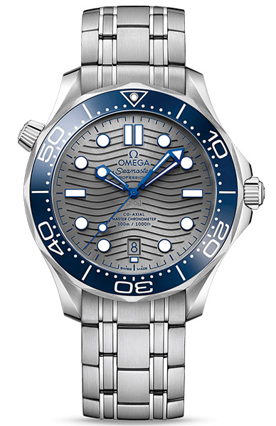 42dcdad4fa ブランド腕時計の正規販売店紹介サイトGressive/グレッシブ | 腕時計情報 ...