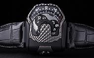 263e2968d3 ブランド腕時計の正規販売店紹介サイトGressive/グレッシブ