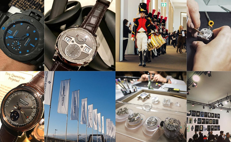 2019 SIHH REPORT