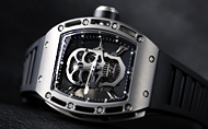 リシャール・ミル(RICHARD MILLE) border=